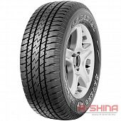 Savero H/T Plus